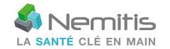 Logo Nemitis