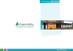 Book Nemitis