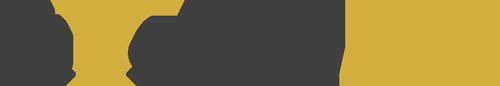 logo adivbois